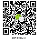 Wcbarcode